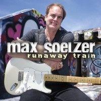 Visit Max Soelzer on SoundCloud