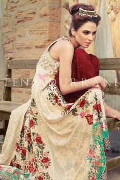 Tena-Durrani-Modern-Bridals-Wear-Outfits-Collection-2012-2013