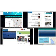 [Officiel] votre site thelinkfwi évolue avec une nouvelle interface et un nouveau design. Accédez plus facilement à l'actualité de votre ile plus facilement. [Announcement] Your website ThelinkFwi has changed with a new design. It's more easy to connect you to your island  The link Fwi : Facebook Twitter Google Instagram.  http://ift.tt/1QuVSod  #Guadeloupe #Martinique #Guyane #LaReunion #Maurice #Mauritius #Mayotte #TLFWI #TheLinkFwi by emrick971