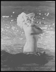 Always Marilyn Monroe Joe Dimaggio, Marilyn Monroe Photos, Marylin Monroe, Richard Avedon, Classic Hollywood, Old Hollywood, Celebrity Updates, Paris Match, Norma Jeane