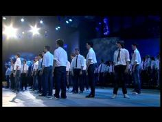 Only Boys Aloud You Raise Me Up (Eisteddfod Dyrchefir Fi You Raise Me Up, Britain Got Talent, Best Song Ever, Coal Mining, My Father, My Music, Raising, Worship, Music Videos