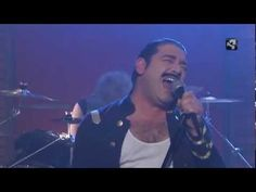 ▶ OTV_T7_P10_NOSOLOMUSICA QUEEN - YouTube