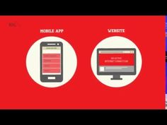 Root Info Solutions - A Mobile App Development Company