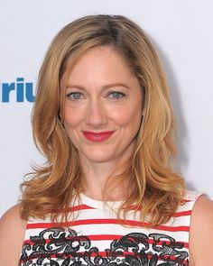1000 Images About Judy Greer On Pinterest Follow Me