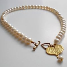 The Handmade Wedding Collective: Buy Handmade: Jewellery