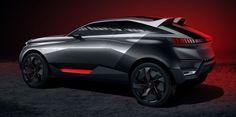 Peugeot Quartz (Mondial 2014)