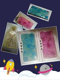 專屬訂單 - Hui-Mei Wang - Anny's workshop | Pinkoi Real Flowers, Sony Xperia, Workshop, Playing Cards, Phone Cases, Atelier, Playing Card Games, Phone Case, Cards