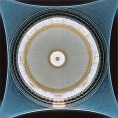 David Stephenson Duomo, Padua, Italy