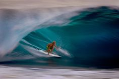 Barbados Surfing conditions are ideal for any level of surfer. Barbados is almost guaranteed to have surf somewhere on any given day of the year. Sup Surf, Surf Wave, Water Photography, Panning Photography, Photography Photos, Windsurfing, Big Waves, Surfs Up, Salt And Water