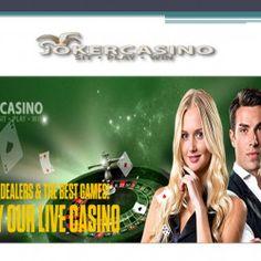 Toinen kulma on se, että live-kasino-pelaajat ovat erittäin ystävällisiä yksilöitä. Tällä tavoin todennäköisyys ottaa virtuaalinen paikka p Best Games, Presentation, Community, Entertaining, Live, Movie Posters, Movies, Films, Film Poster