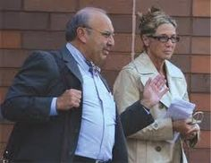 Rita Crundwell To Be Sentenced On Valentine's Day - Reports Show Crundwell Stole Money From A Charitable Fund
