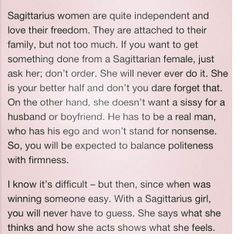 Leo man and sagittarius woman marriage compatibility