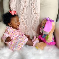 458 Likes, 4 Comments - africoolbeautyworld (@africoolbeautykids) on Instagram: ?#beautyworld#babies#cuties #newborn#baby#babybump#kids #africoolbeautykids?? Use a fun noodle in Addie's bed. The edge is not rounded at all. Wanted to cover it in fabric was was unsure the easiest way. This looks good to me!
