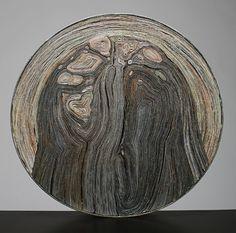 "Saatchi Online Artist Pavel Brat; Sculpture, ""«El cuerpo de las masas / 16»"" #art"