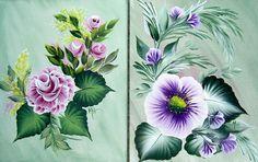 Picasa Web Albums - Mary Hildesheim
