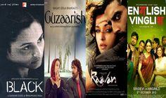Sabyasachi Mukerjee Movies