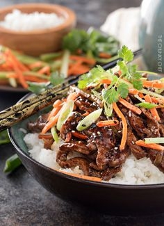 www.thechunkychef.com wp-content uploads 2016 08 30-Minute-Spicy-Ginger-Szechuan-Beef-1.jpg