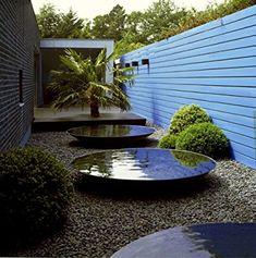 Sichtschutz- und Gartendesign Garten- und Ideenbücher BJVV