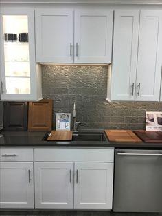 Affordable Kitchen Cabinets Orlando Visit Arteek Supply And Design Llc 407 430