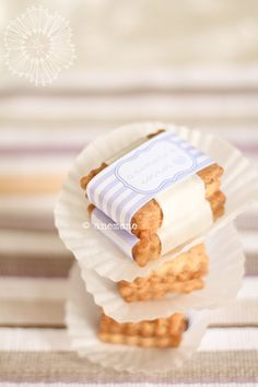 Free printable biscuit wrap