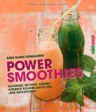 Power Smoothies – ebooksofa ist ein totaler Smoothiefan-http://goo.gl/Fftlq