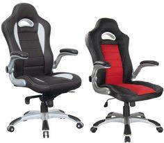 Καρέκλες Γραφείου : Καρέκλα γραφείου διευθυντή 01-0101