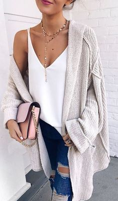perfect outfit idea - http://sorihe.com/test/2018/03/17/perfect-outfit-idea/ #Dresses #Blouses&Shirts #Hoodies&Sweatshirts #Sweaters #Jackets&Coats #Accessories #Bottoms #Skirts #Pants&Capris #Leggings #Jeans #Shorts #Rompers #Tops&Tees #T-Shirts #Camis #TankTops #Jumpsuits #Bodysuits #Bags