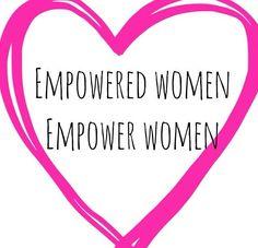 women's empowerment gevasalerno.com