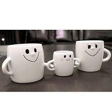 Resultado de imagen de tazas de cafe ceramica