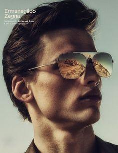e743212da cute diy sunglasses for your face shape women,big summer aviators  sunglasses original oakely@