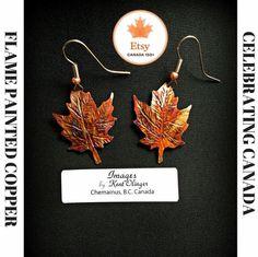 Oh, Canada!  Celebrating Canada 150