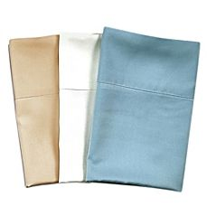image of 250-Thread-Count Easy-Care Sheet Separates