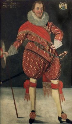haute couture fashion Archives - Best Fashion Tips Renaissance Clothing, Renaissance Fashion, Fashion Terminology, 17th Century Clothing, Thirty Years' War, Disco Fashion, Haute Couture Fashion, Mens Fashion, Fashion Tips