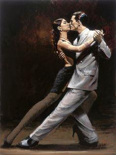 http://robgonsalves.com/images/FPerez_Tango_in_Paris.jpg