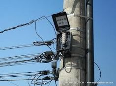 Serviço Interno De Ligação De Telefone / Internet / Speed