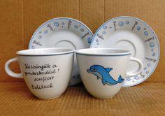 Mugs, Tableware, Dinnerware, Tablewares, Mug, Place Settings