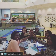 Hi 5 ladies! Absolutely smashed the #scriptjudging today! @baby.isako @donnadmd @alexygray #Repost @buffenterprises with @repostapp  THE FINAL THREE HAVE BEEN CHOSEN!  It wasn't easy but we've done it! We've picked the three scripts that will be read as part of the live script readings on the 15th September! Massive thank you to all the writers who submitted their scripts! We were very impressed by the quality of writing!  #scripts #screenplays #shortfilms #featurefilms #tvshows #comedy…
