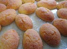 Nefis Hira Tatlısı Tarifi Hira Tatlısı Tarifi Şerbetli tatlı sevenler için harika ve basit bir tatlıyı sizler için paylaşacağız. Hem kıyır kıyır hem de oldukç...