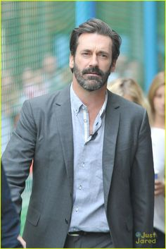 jon hamm ferguson is my home 01