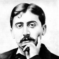 Le snobisme (1/4) : Proust, sommes-nous tous snobs ?