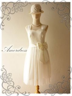 LIMITEDAmor Vintage Inspired Princess RomanceGorgeous by Amordress, $69.00