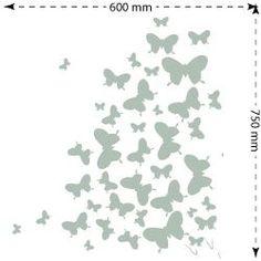 stencil-plantilla-para-paredes-arboles-y-ramas-001-medida-elemento-a