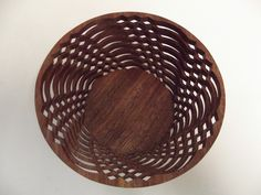 scroll saw bowls images - Buscar con Google