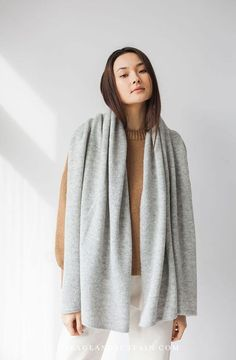 Bare Knitwear makes alpaca knitwear from sustainable and ethical Peruvian farmers, helping women artisans earn liveable income and elevate them from poverty Fast Fashion, Slow Fashion, Ethical Fashion, Fashion Brands, Womens Fashion, Baby Alpaca, Alpaca Wool, Local Women, Fashion Designer