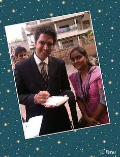 amazing person from amazon!!!#ASHISH VAIDYA SIR#awesome sir!!! in doing multitasking!!!!