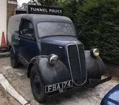 f2f6727813b6fc Related image Police Cars