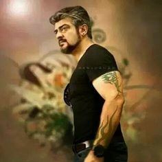 Ajith Tamil Movie news, Tamil Cinema news, News about Tamil Stars and Movies, Latest tamil movie news Ajith 56 which is directed by Siruthai Siva has been completed and the team is busy in choosing the title of the film Actor Picture, Picture Movie, Actor Photo, Actors Images, Hd Images, New Wallpaper Hd, Photo Wallpaper, Photo Action, New Hair Do