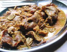 81199332_3057834210903083_6862641553211392000_o Shrimp, Pork, Sweets, Beef, Chicken, Cooking, Health, Cakes, Kale Stir Fry
