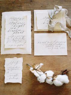 Elegant vintage wedding ideas | Wedding Sparrow