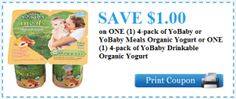 Grocery: $1/1 4-Pack of Yobaby or Yobaby Meals Organic Yogurt or One 4-Pack of Yo-Baby Drinkable Organic Yogurt Land O'Lakes coupon for Vocalpoint members – log in or register and play game $1/2 Coffee-mate Natural Bliss products – still available! $2/1 11oz or 12oz or Godiva Coffee $0.75/1 any High Liner Fisher Boy Product Keep [...]